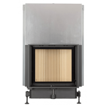 Fireplace Brunner-51-55-Kompakt-Kamin-easy-lift