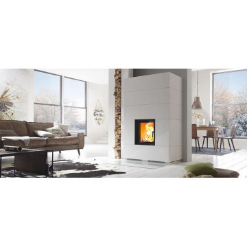 Fireplace Schmid Lina 4545 ∙ 4551 ∙ 4557