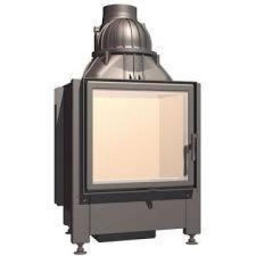 Fireplace Schmid-Lina-5545-5551-5557