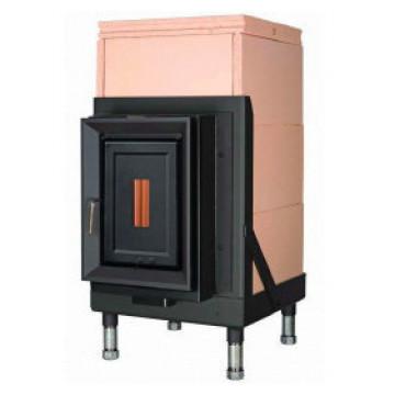 Stove Brunner-HKD-5-1-12-cast-iron-doors-GOF-37-x-37-cm