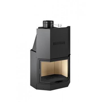 Fireplace Piazzetta-MA-270-SL