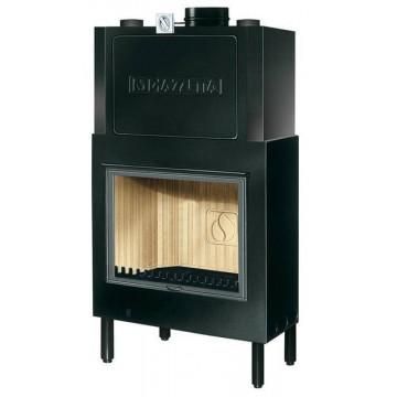 Fireplace Piazzetta-HT-610