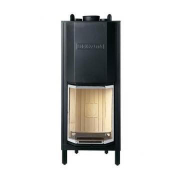 Fireplace Piazzetta-HT-655E