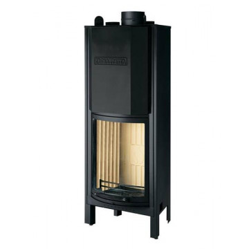 Fireplace Piazzetta HT 655T