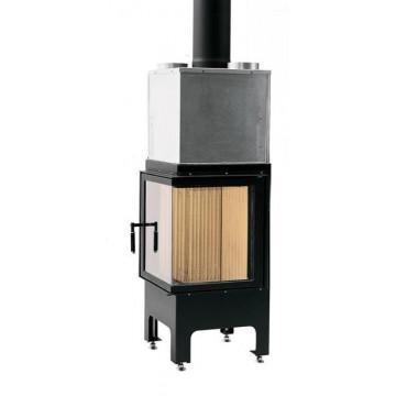 Fireplace Piazzetta-510A
