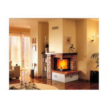 Fireplace Piazzetta 510 SL