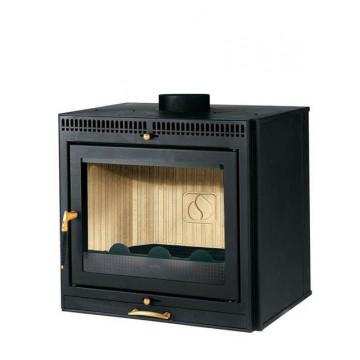Fireplace Piazzetta E 65/58M