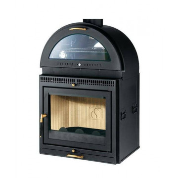 Fireplace Piazzetta E 65/58MF