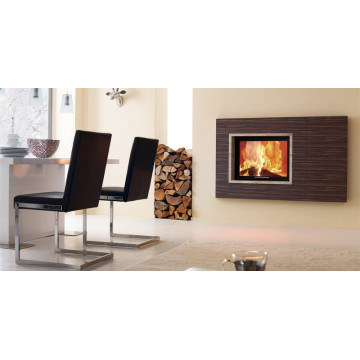 Fireplace Spartherm Varia 1Vh H2O XL-4S