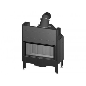Fireplace Spartherm Varia Ah-3S