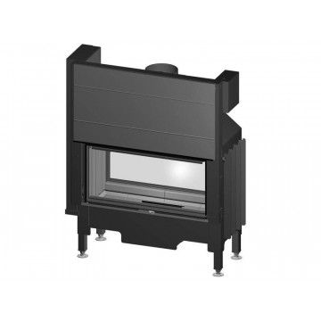 Fireplace Spartherm-Varia-AS-FDh-3S-2