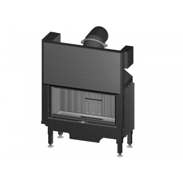 Fireplace Spartherm-Varia-ASh-3S-2