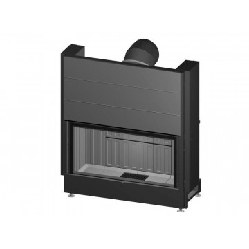 Fireplace Spartherm-Varia-Bh-3Sи