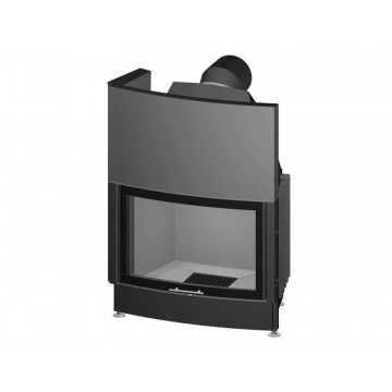 Fireplace Spartherm Varia Eh-4S