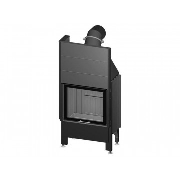 Fireplace Spartherm Varia M-60h-4S