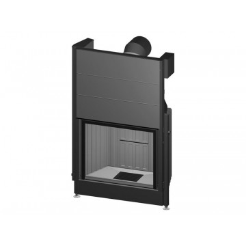 Fireplace Spartherm Varia Sh-3S