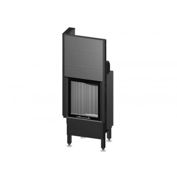 Fireplace  Spartherm Mini R1Vh-4S