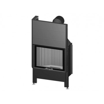 Fireplace Spartherm Speedy 1Vh-4S 57