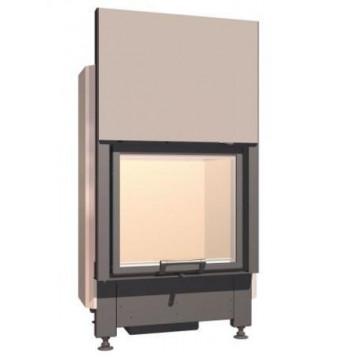 Fireplace Schmid Lina 5545h ∙ 5551h ∙ 5557h ∙ 5580h