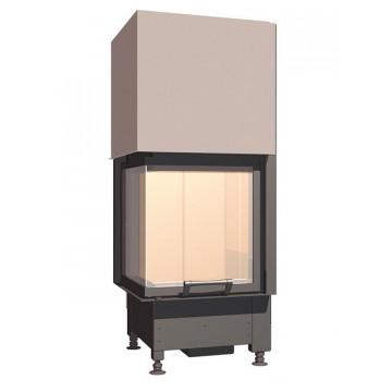 Fireplace Schmid-Ekko-45-45-45-h-45-45-51-h-45-45-57-h-45-45-80-h