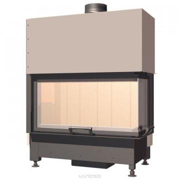 Fireplace Schmid-Ekko-R-84-34-45-h-84-34-51-h-84-34-57-h
