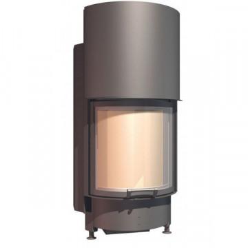 Fireplace Schmid Ronda 5545 h ∙ 5551 h ∙ 5557 h