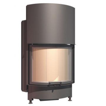 Fireplace Schmid Ronda 6745 h ∙ 6751 h ∙ 6757 h