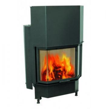 Fireplace Schmid-Pano-5545-h-5551-h-5557-h