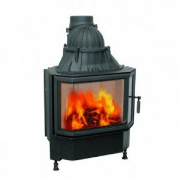 Fireplace Schmid Pano 6745 ∙ 6751 ∙ 6757