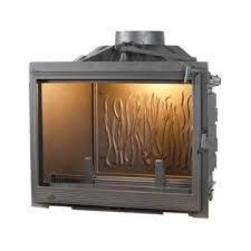 Fireplace Seguin Celsius