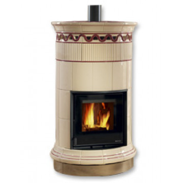 Fireplaces Nordica-Venere-Vogue