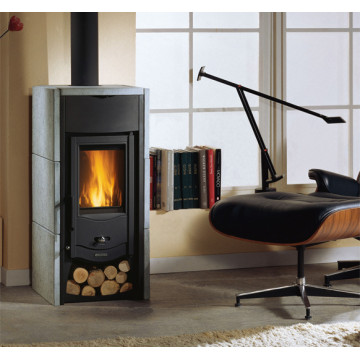 Fireplaces Asia, La Nordica