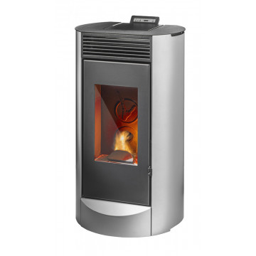 Fireplaces Invicta Lodi 10