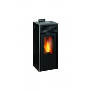 Fireplaces Invicta Nola 7