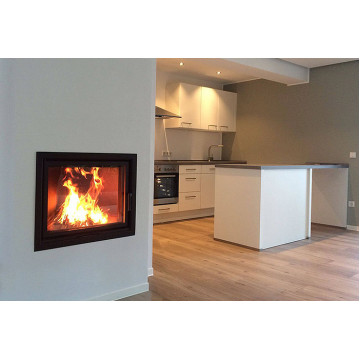 Fireplace Schmid-Lina-6745-6751-6757