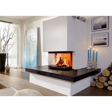Fireplace Schmid-Ekko-U-67-45-45-h-67-45-51-h-67-45-57-h