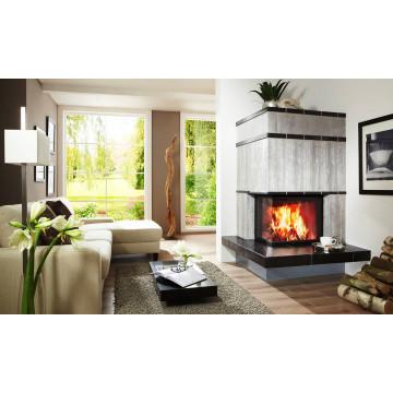Fireplace Schmid-Ekko-L-67-45-45-67-45-51-67-45-57