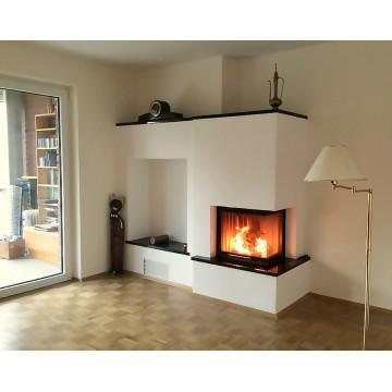 Fireplace Schmid-Ekko-R-67-45-45-67-45-51-67-45-57
