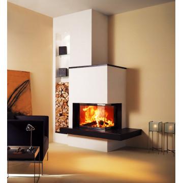 Fireplace Schmid-Ekko-R-67-45-45-h-67-45-51-h-67-45-57-h