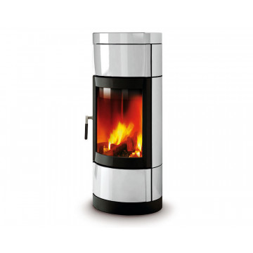 Fireplaces Fortuna-La-Nordica