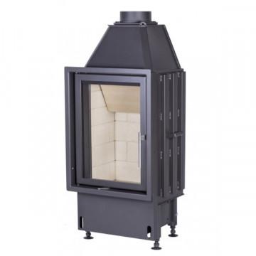 Fireplace KOBOK Bystra L LD