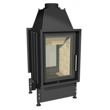 Buy fireplace KOBOK Bystra O LD Poltava Kharkiv