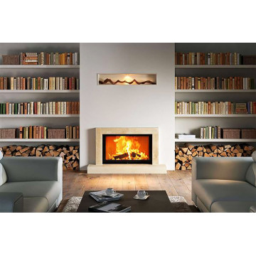Fireplace Brunner-53-88-Stil-Kamine-easy-lift