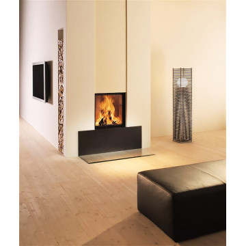 Fireplace Brunner-57-55-Kompakt-Kamin-easy-lift