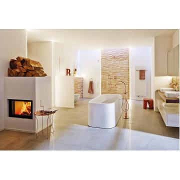 Fireplace Schmid Lina 6745h ∙ 6751h ∙ 6757h ∙ 6780h