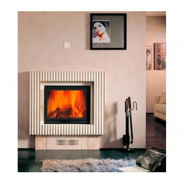 Fireplace Piazzetta ME 70/51