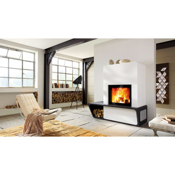 Buy fireplace Kharkiv Ukraine: Schmid Lina 73s 7345 7351 7357 7363