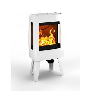 Buy oven Kharkiv-Dovre Sense 103