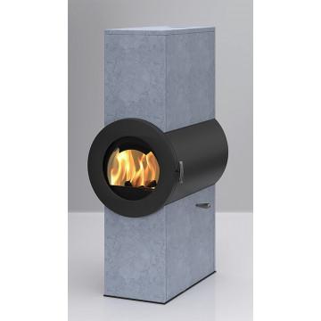 Buy heating furnace Thorma Dynamic Serpentino