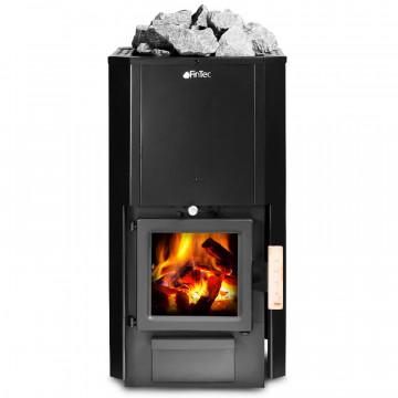 Sauna heater for sauna-FinTec IWO Trend
